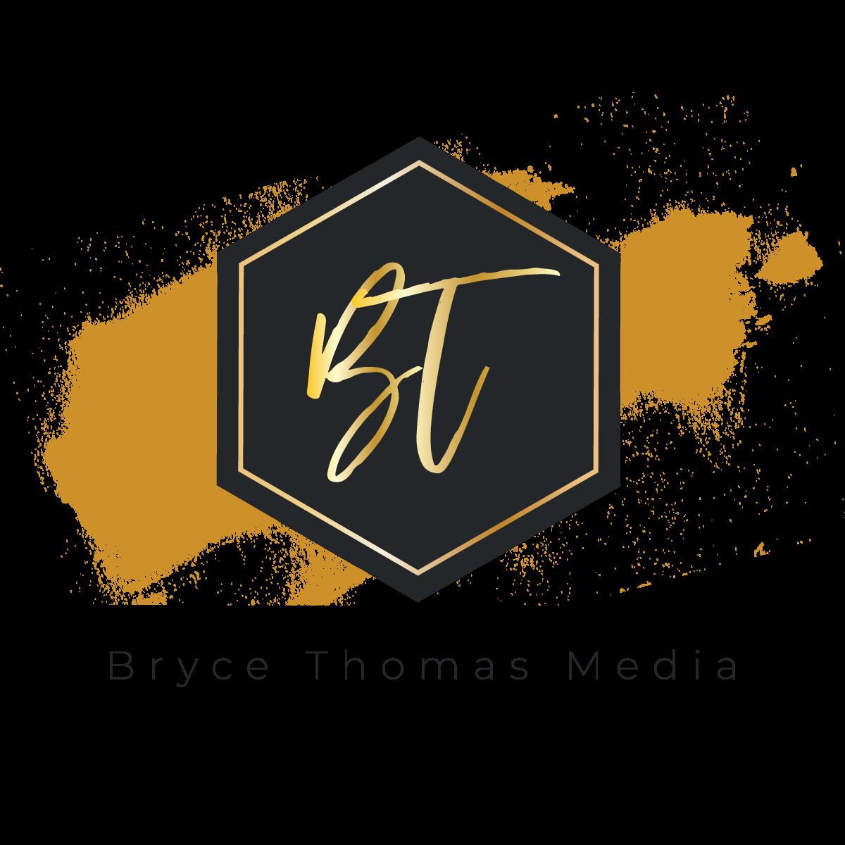 Bryce Thomas